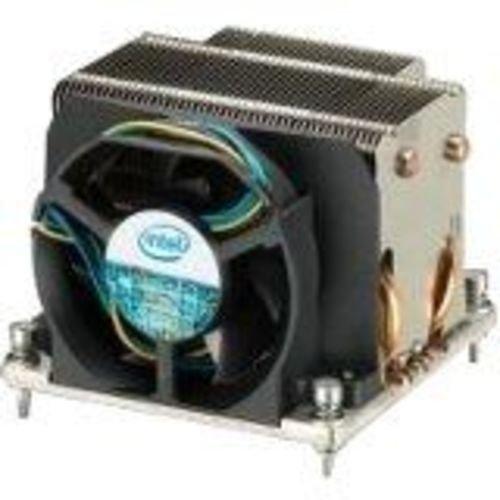 Intel Cooling Fan/heatsink - Socket R Lga-2011 Compatible Processor Socket