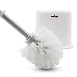 Topsky Toilet Brush 3 Pack - brush