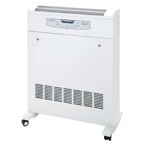 空気除菌脱臭装置コアマイスターホープ KM-15F() (24-3116-01)【コアテック】[1台単位]   B01KDPQWSK