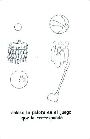 Los Chistes Favoritos de los Ninos 2: Ankye Douglas: 9789685368124: Amazon.com: Books