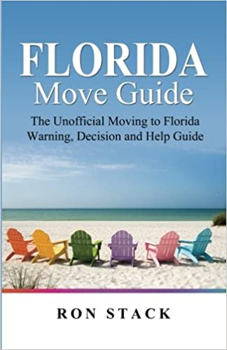 Buying a house in Florida