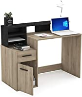 Demeyere Mesa Escritorio Ordenador despacho Oficina Estudio ...