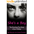 She's a Boy: The Shocking True Story of Joe Holliday