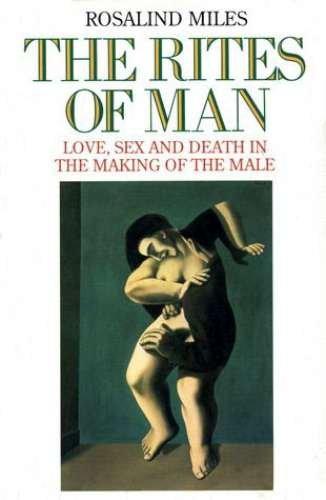 Rites of Man