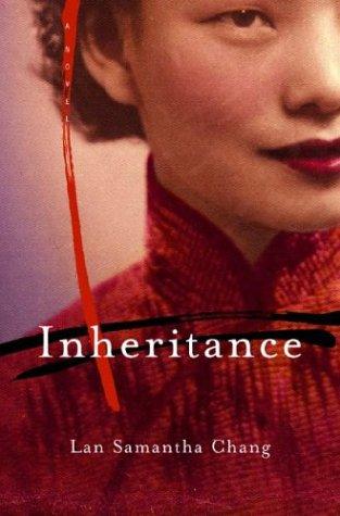 Download Inheritance pdf