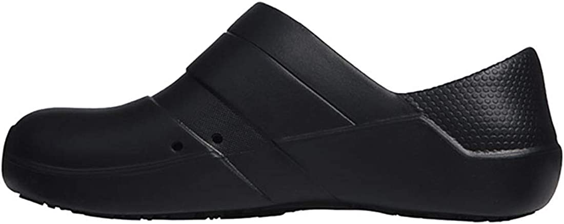 Anywear Womens Journey Health Care Professional Shoe