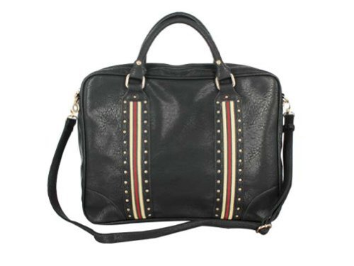 MyLux Handbag C-30912 black