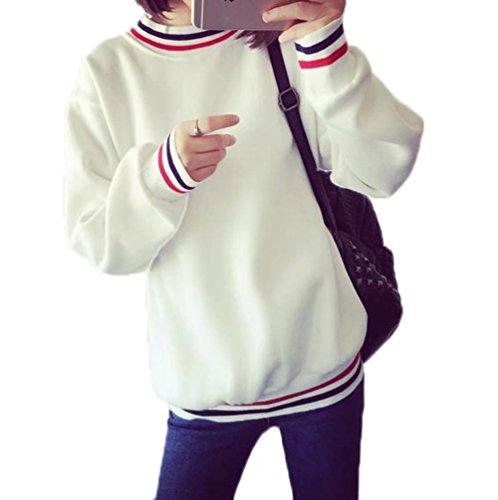 延ばす多くの危険がある状況気を散らすYINGCANレディース ゆったり パーカー 無地 長袖 BF風 ファッション トレーナー パーカー