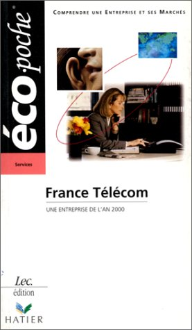 France T L Com