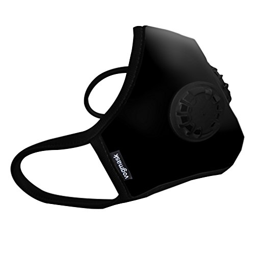 Vogmask-Black-N99C2V-Organic-Medium