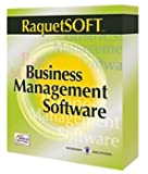 RacquetSOFT Unlmited Software for Tennis Clubs, Racquetball, Squash, Court Scheduling and Management