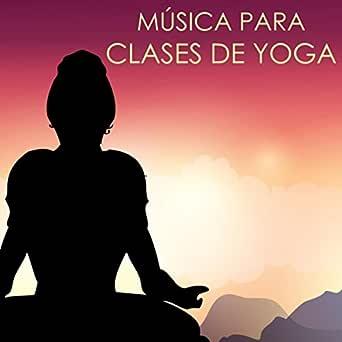 Yoga del Mar de Musica para Yoga Specialistas en Amazon ...