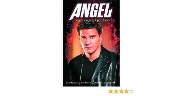 Все фильмы с ангел лонг фото 593-444