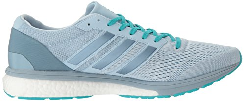Easy Running Boston 6 Adizero Energy Blue Blue S W adidas Blue Shoe Women's Tactile nRwq0XTRx4