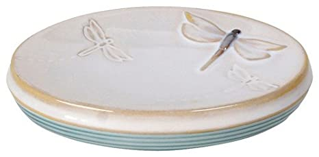 Saturday Knight Jocelyn Soap Dish LTD