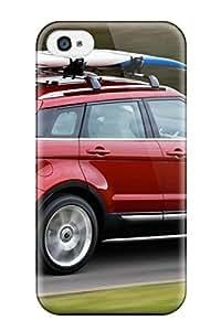 2784757K95129483 New Tpu Hard Case Premium Iphone 6 Plus 5.5 Skin Case Cover(range Rover Evoque 16)