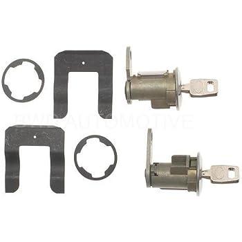Amazon Com Dorman 75510 Door Lock Cylinder Clip