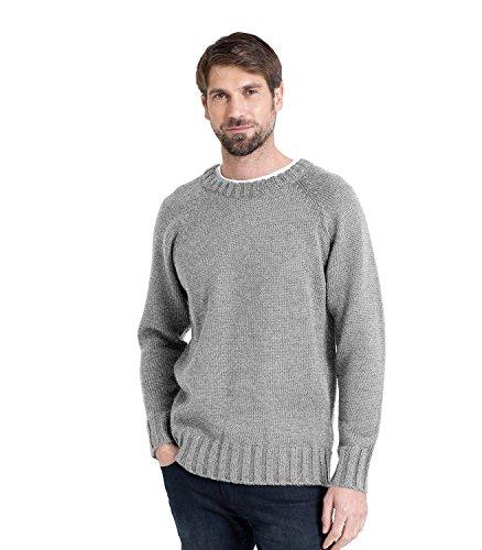 Crew Wool Flannel - 1