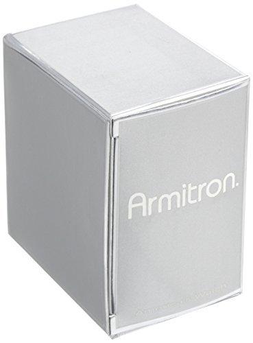armitron digital watch instructions