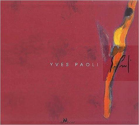 En ligne téléchargement gratuit Yves Paoli epub pdf