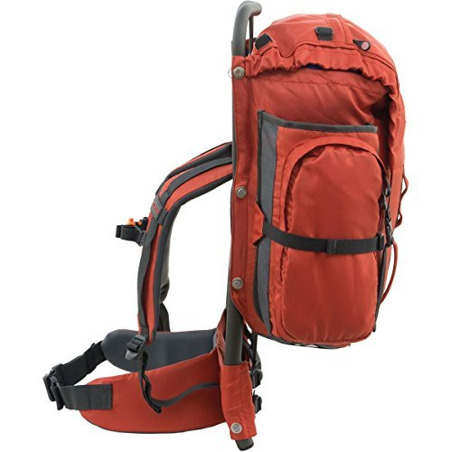 Alps-Mountaineering-Red-Rock-External-Frame-Backpack-Youth