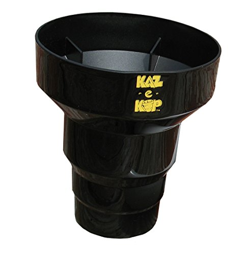 Black Auto Cup Holder Insert; Fits in Your Car Cup Holder;RV Cup Holder;Truck Cup Holder and More;Large Drink Cup Holder,Universal Car Cup Holder Accessory Holds More Drink Sizes and Catches Spills.