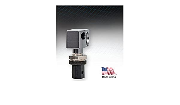 Amazon com: Injector Dynamics Fuel Filter SAE -8 O-Ring Barb