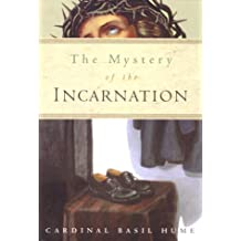 Mystery of the Incarnation