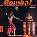 Bomba: Music of Caribbean