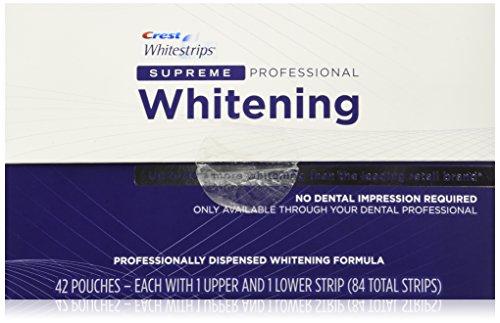 crest-whitestrips-supreme-professional-whitening-84-strips