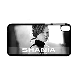 Print With Shania Twain Abs Back Phone Case For Kids For Htc Desire 820 Choose Design 3