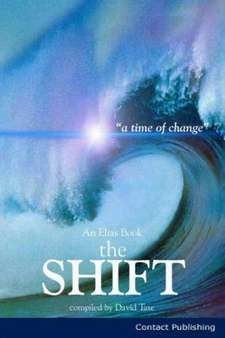 Download The Shift (v. 1) PDF