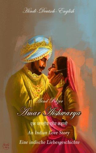 amar-aishwarya