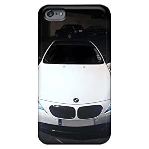 forever phone case skin style Excellent Fitted iphone 4s - bmw 4s