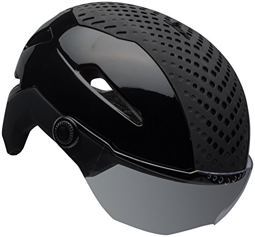 Bell-Annex-Shield-MIPS-Bike-Helmet