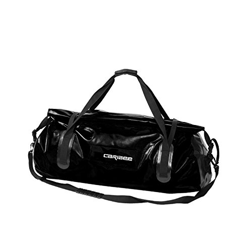 caribee-expedition-wet-roll-bag-80l-black