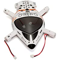 Walkera Part QR-W100S-Z-08 Upper Body Cover for W100S Quadcopter