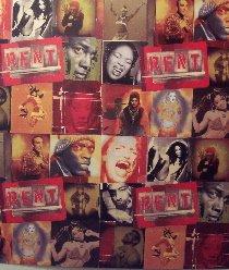 Rent Poster 24