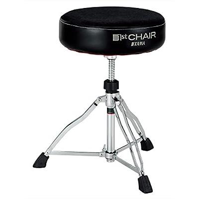 tama-1st-chair-round-rider-drum-throne