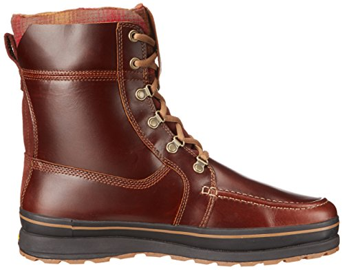 Timberland Men S Schazzberg High Wp Insulated Winter Boot
