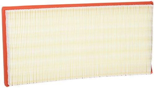 Parts Master 66144 Air Filter