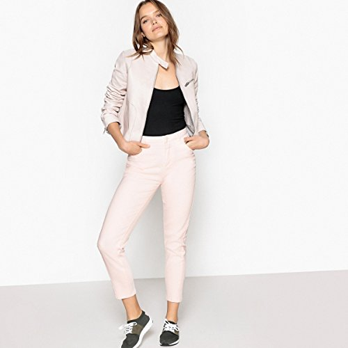 La Jeans Pesca Donna Collections Mom Colorati Redoute prqWwUpC4
