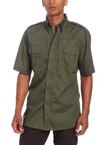 propper-mens-short-sleeve-tactical-shirt-olive-large-regular