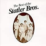 : The Best of the Statler Brothers