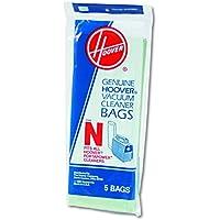 Hoover Type N Bag (30-Pack), 4010038N