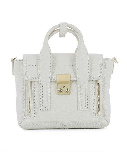 31-phillip-lim-womens-as170226skcma105-white-leather-handbag
