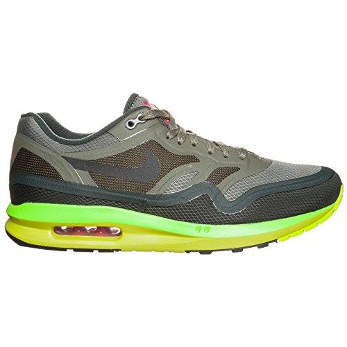 Nike Air Max Lunar 1 Green Mens Trainers 10.5 US