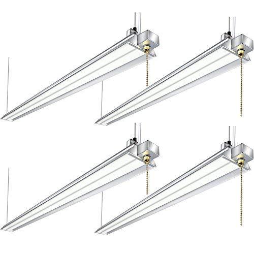 Linkable Aluminium Led Strip Light
