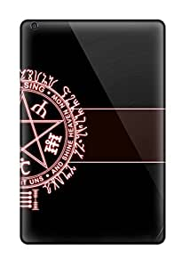 New Premium PaulE Hellsing Gothic Anime Skin Case Cover Excellent Fitted For Galaxy S5