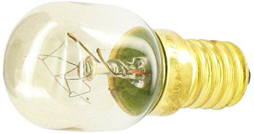 Kühlschrank Glühbirne 15w : Europart e kühlschrank und gefrierschrank ses lampe glühbirne